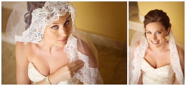 Edmonton Wedding Photography LIFEDOTSTYLE_0867