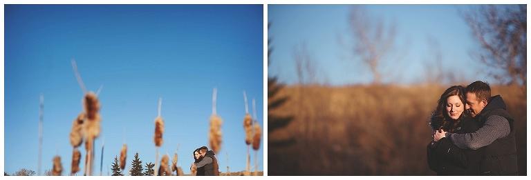 Edmonton Wedding Photographers LIFEDOTSTYLE_0893