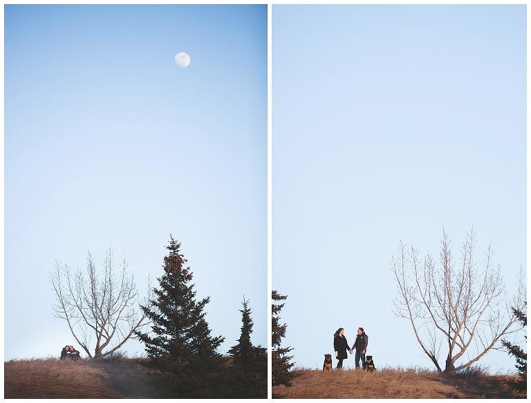 Edmonton Wedding Photographers LIFEDOTSTYLE_0894
