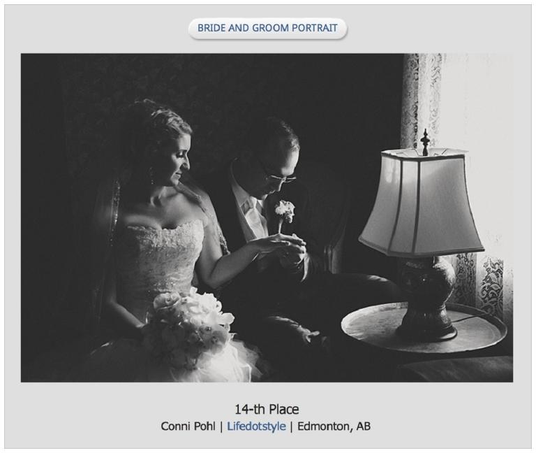 Edmonton Wedding Photographers LIFEDOTSTYLE_0904