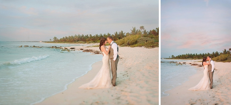 Dreams Tulum Edmonton Wedding Photography_0087.jpg