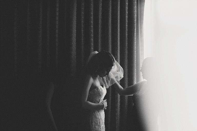 Edmonton Wedding Photography Backlighting_0001