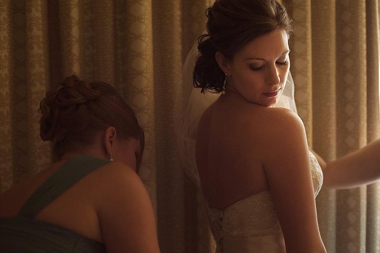 Edmonton Wedding Photography Backlighting_0002