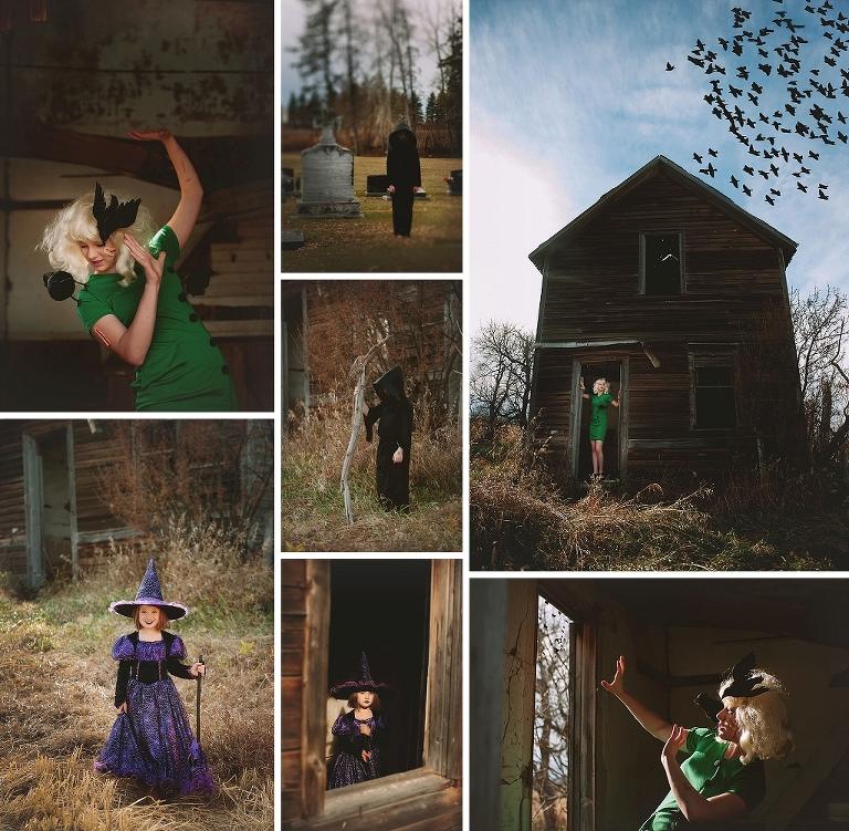 Edmonton-Weddings-Autumn_0004