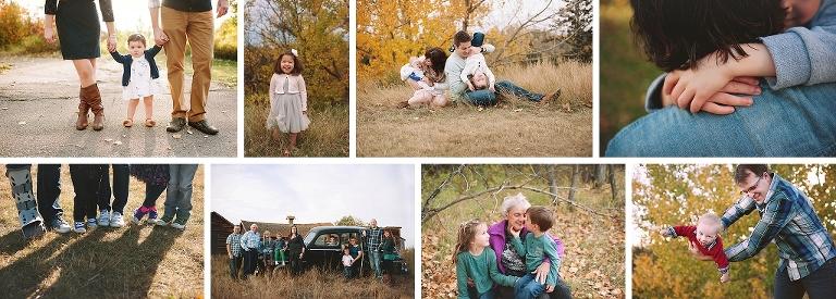 Edmonton-Weddings-Autumn_0005