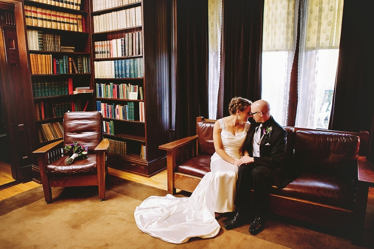 Edmonton Wedding Photography_0026