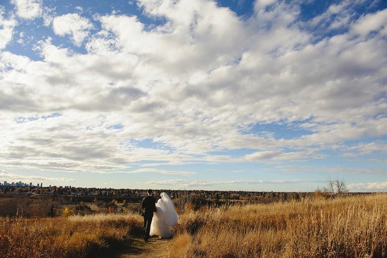Edmonton-Wedding_Photography_0002