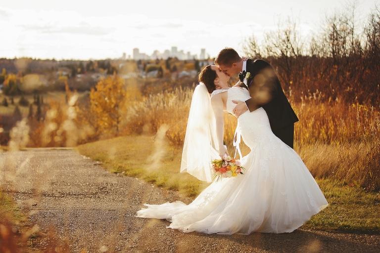 Edmonton-Wedding_Photography_0038