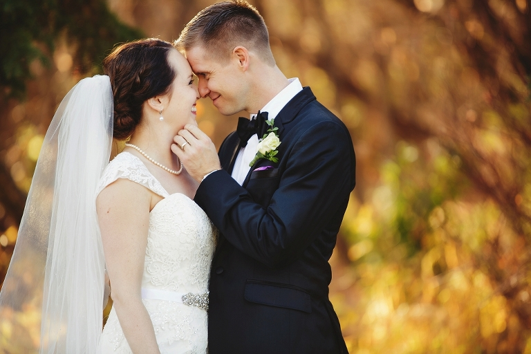 The Art of Choosing your perfect wedding photographer