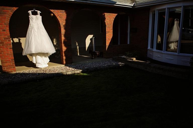Edmonton-Wedding_Photography_0062