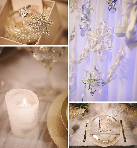 Winter inspiration Wedding_0006