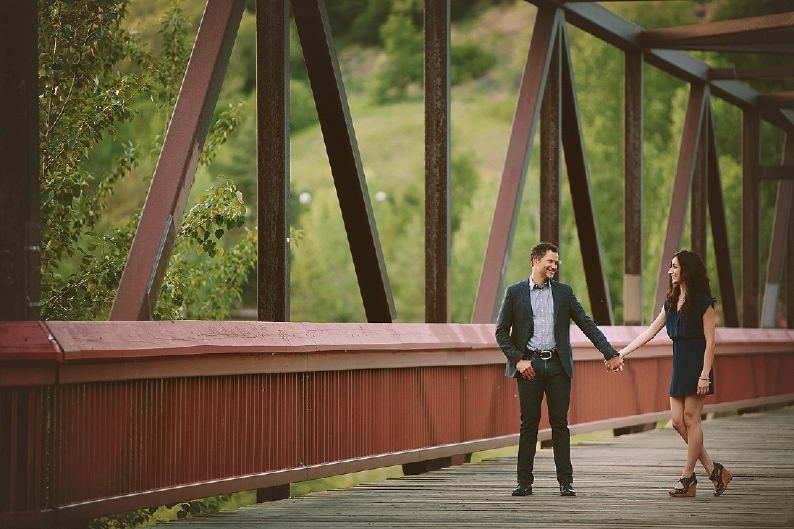 Edmonton Engagement Photos_0003