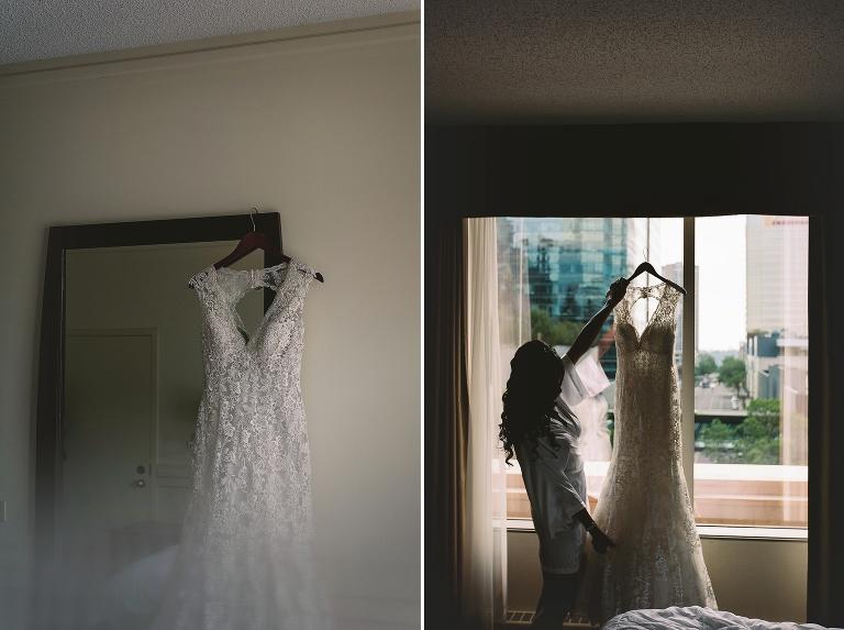 Edmonton Wedding I+D (3)
