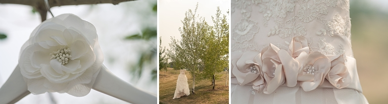Edmonton Wedding Photographer_0321