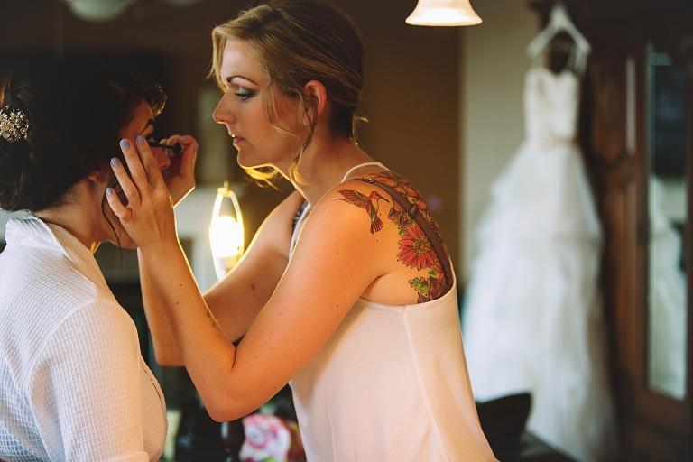 Edmonton Wedding Photographer_0323