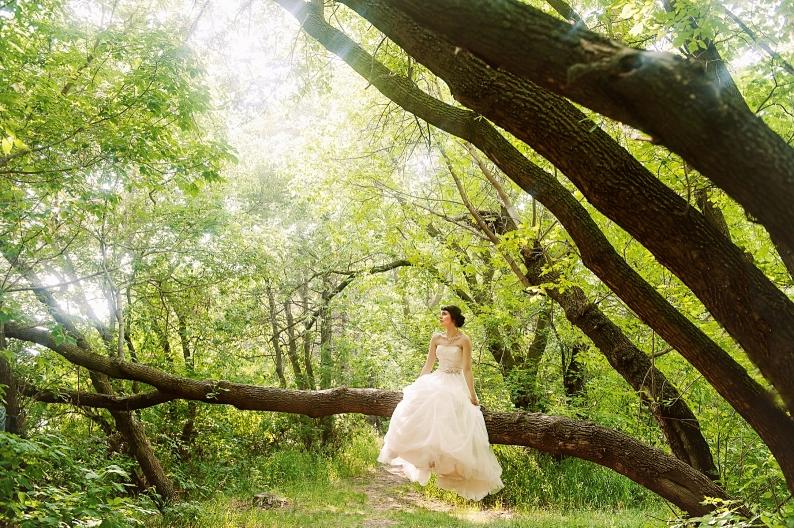 Edmonton Wedding Photographer_0394