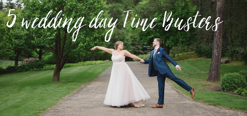 devonian gardens edmonton, wedding day time busters, wedding planning, Edmonton wedding photographer, Edmonton Wedding planning, wedding dress
