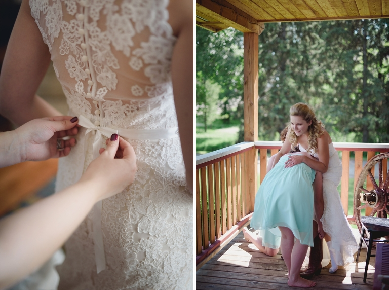 wedding day time busters, wedding planning, Edmonton wedding photographer, Edmonton Wedding planning, wedding dress