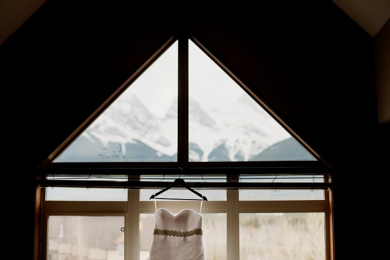 Mountains, ,DIY details, Edmonton Wedding Photography, Edmonton Wedding Photographers, Edmonton Wedding photos, Rocky Mountain Wedding Edmonton, Mountain Wedding Edmonton, Invitations, Canmore wedding, Canmore Wedding Photography , Cute Flower girls in Weddings