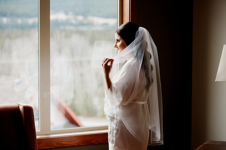 Mountains, ,DIY details, Edmonton Wedding Photography, Edmonton Wedding Photographers, Edmonton Wedding photos, Rocky Mountain Wedding Edmonton, Mountain Wedding Edmonton, Invitations, Canmore wedding, Canmore Wedding Photography , Cute Flower girls in Weddings