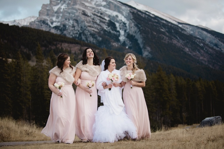 Mountains, ,DIY details, Edmonton Wedding Photography, Edmonton Wedding Photographers, Edmonton Wedding photos, Rocky Mountain Wedding Edmonton, Mountain Wedding Edmonton, Invitations, Canmore wedding, Canmore Wedding Photography , Cute Flower girls in Weddings, Silvertip Resort Wedding