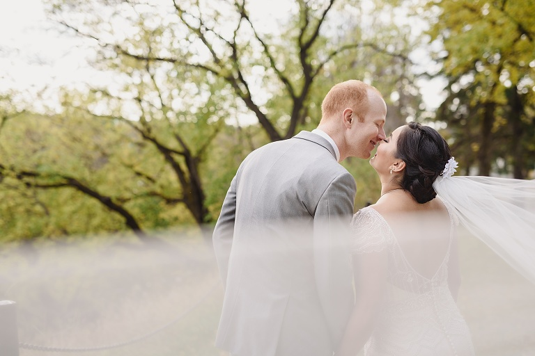 Tips for creating a wedding day schedule, Edmonton Wedding Photography, Wedding photography Edmonton, Edmonton University of Alberta Wedding photographers, University of Alberta Wedding, Edmonton Wedding photographers, Edmonton Bride, Edmonton Wedding photographer