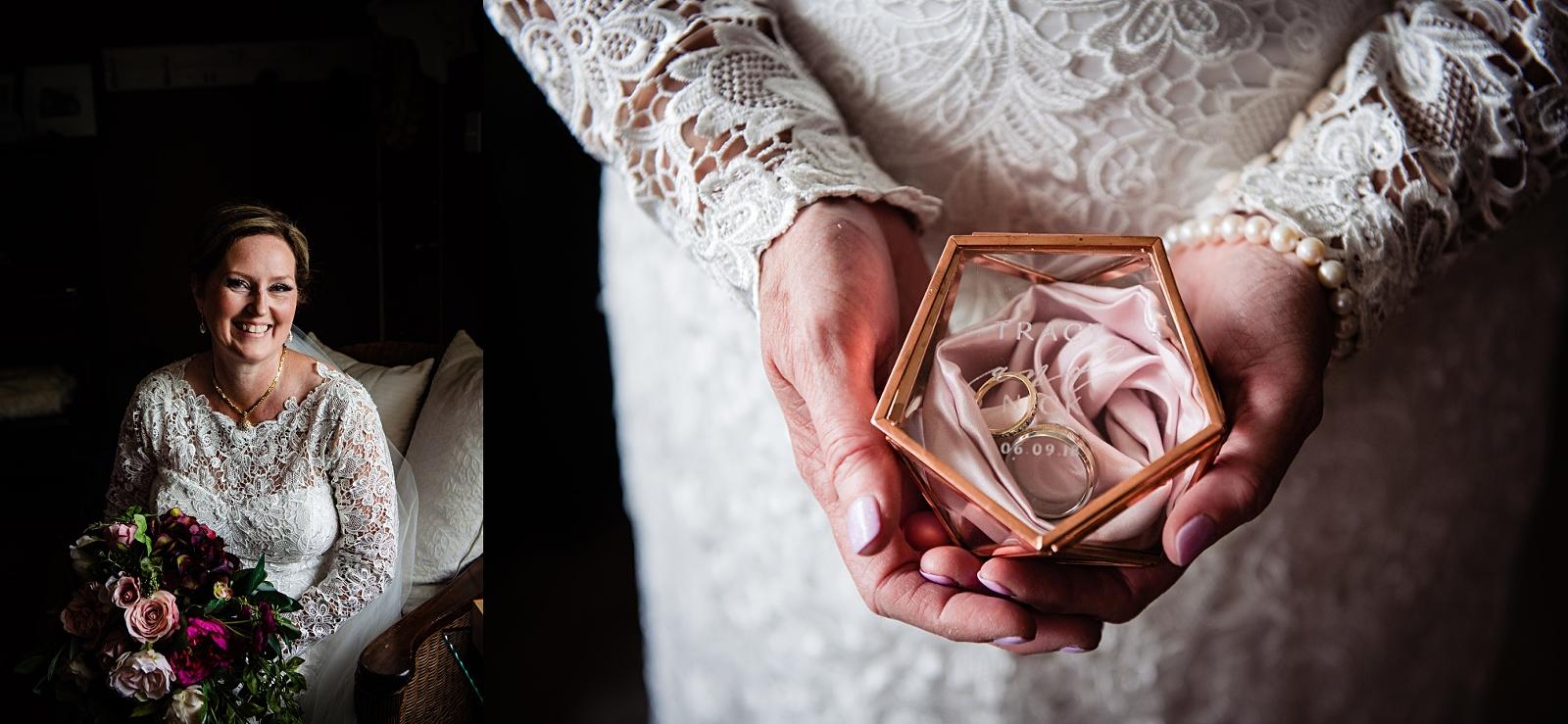 Magrath Mansion Wedding, muttart conservatory Wedding, Edmonton Wedding Photography, Wedding photography Edmonton, St Albert Wedding photographers, Urban edmonton Wedding, Edmonton Wedding photographers, Edmonton Bride, Edmonton Wedding photographer