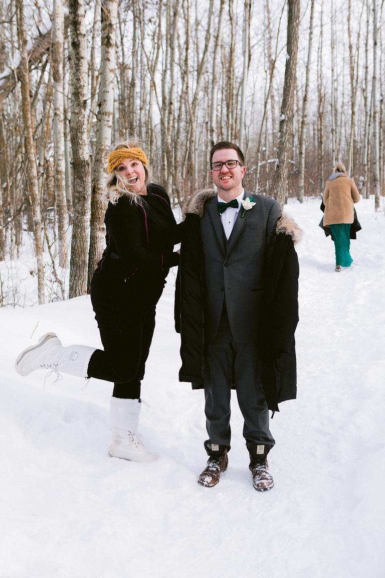 Edmonton Wedding Photography | Edmonton Wedding Photographers