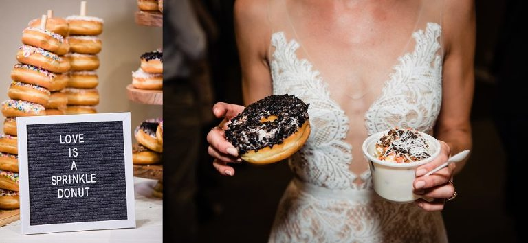 Donut Bar Wedding, Wedding videographer Edmonton, Wedding videos Edmonton , Unforgettable Wedding Reception, Edmonton Wedding ,Modern details, Edmonton Wedding Photography, Edmonton Wedding Photographers, Edmonton Wedding photos, Wedding Edmonton, country wedding, clean modern wedding, modern wedding , How to entertain guests at wedding